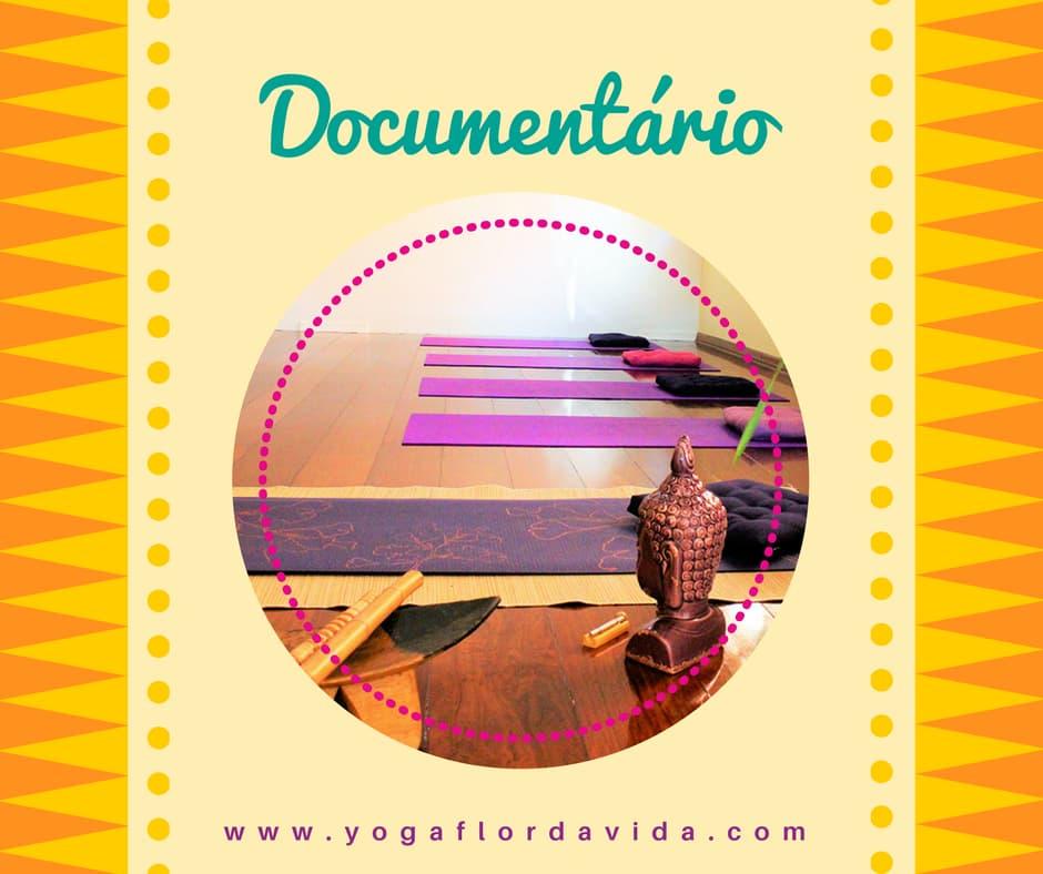 Dicas Documentario