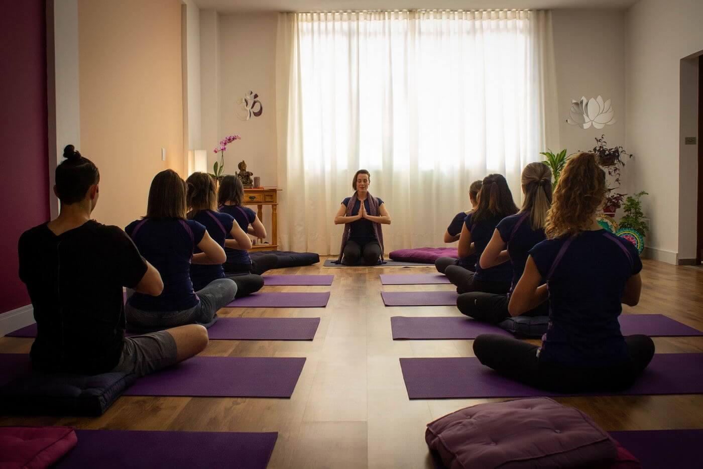 Yoga Flor Da Vida 23