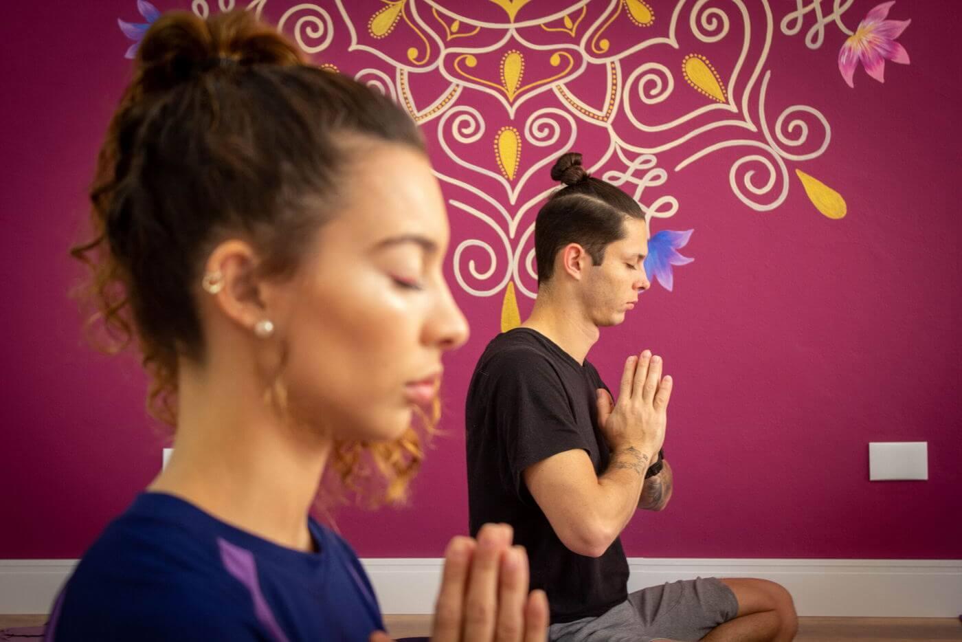 Yoga Flor Da Vida 28