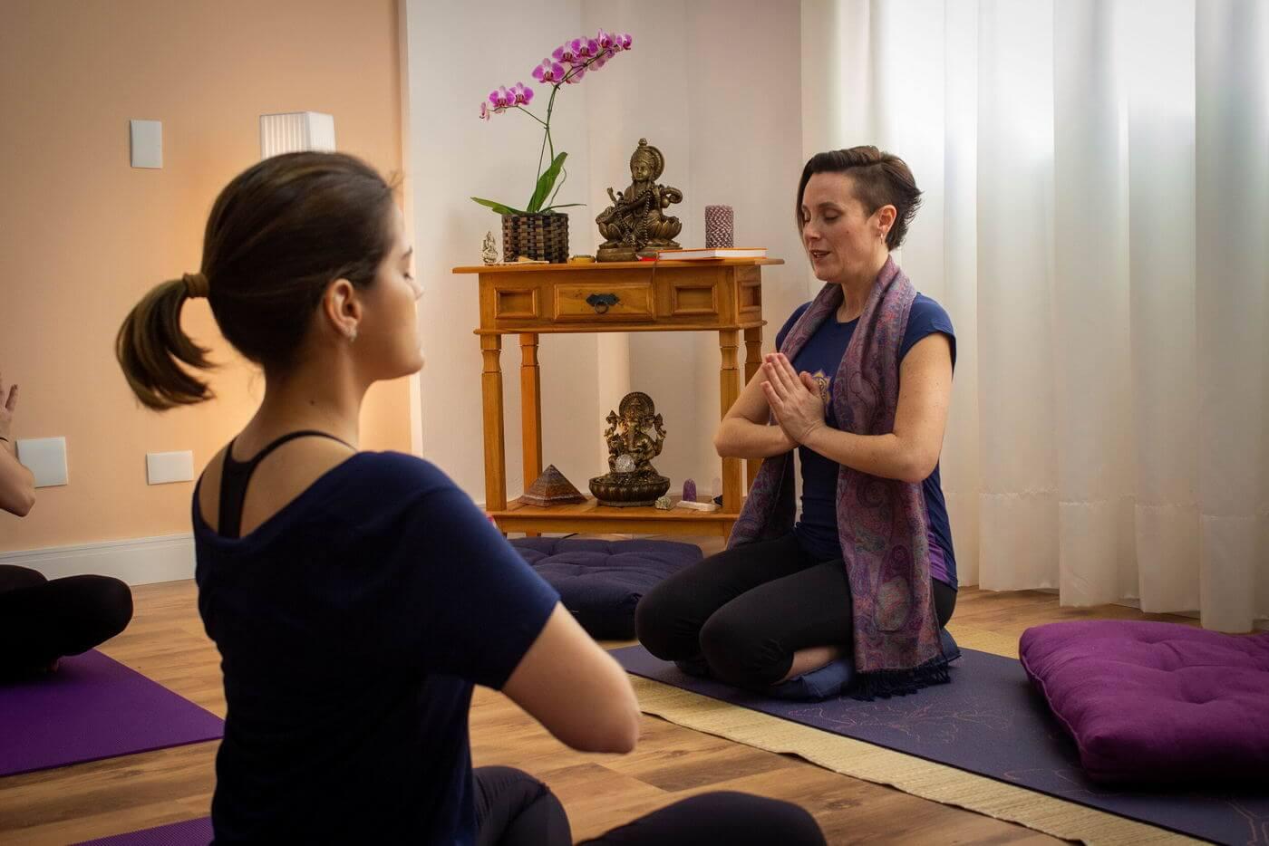 Yoga Flor Da Vida 29