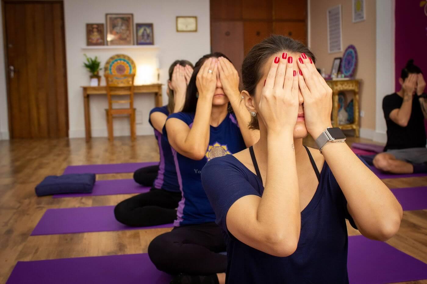 Yoga Flor Da Vida 31