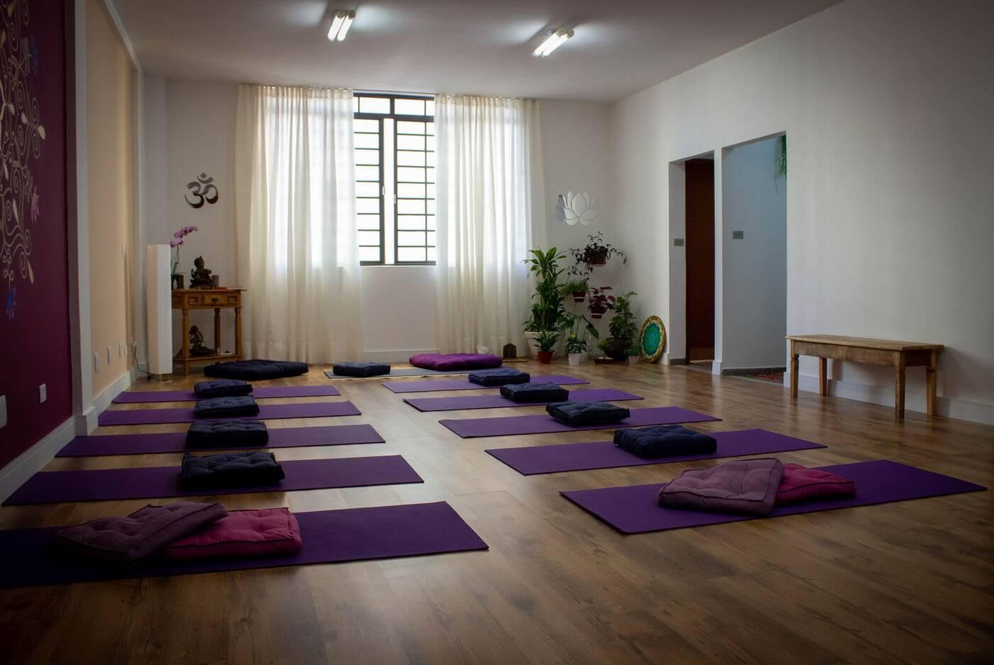 Yoga Flor Da Vida 4