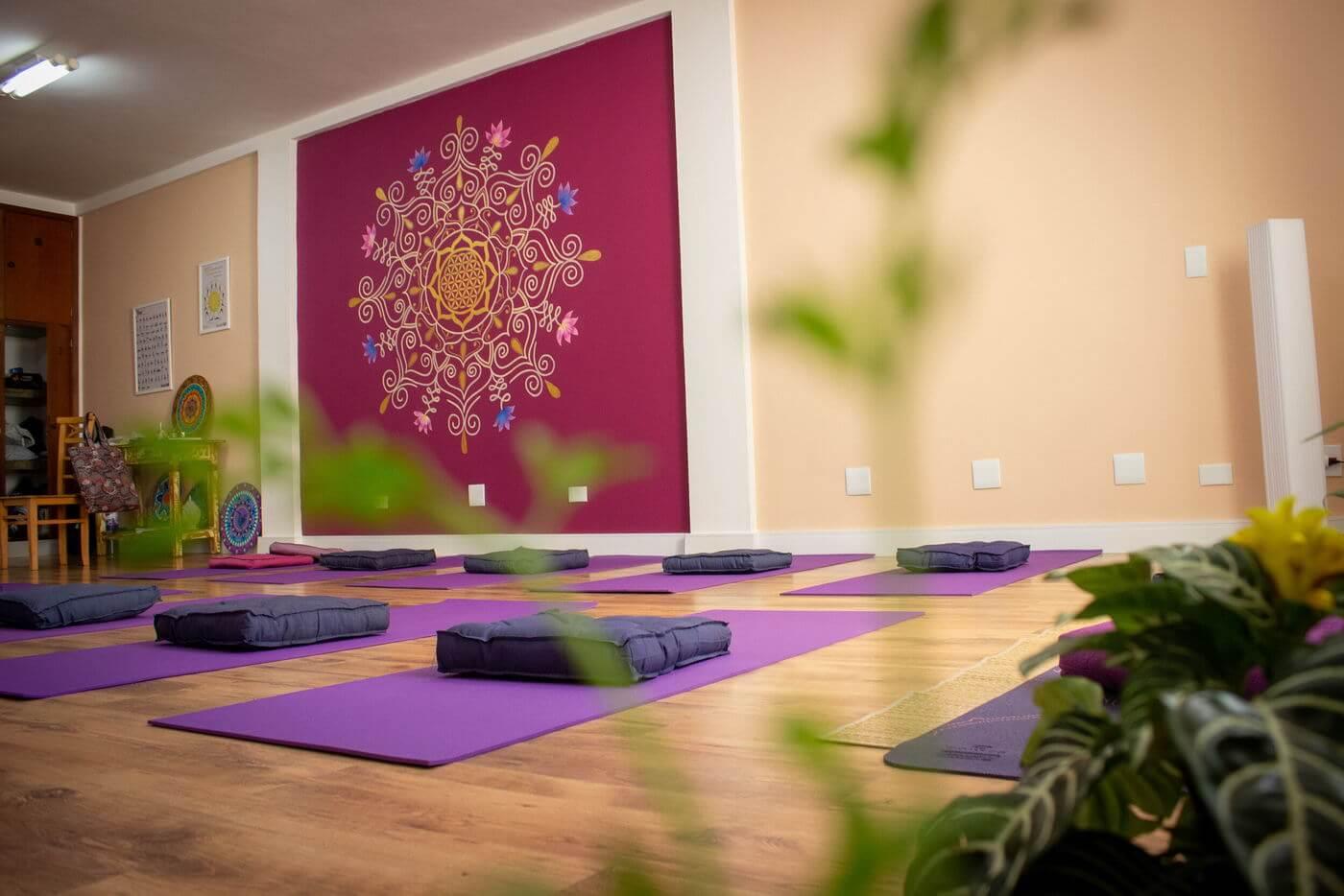 Yoga Flor Da Vida 5