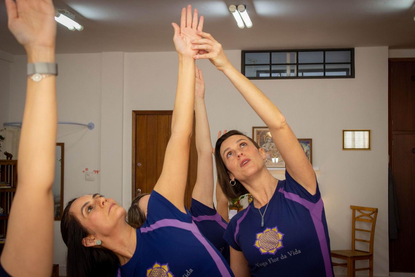 Yoga Flor Da Vida 65