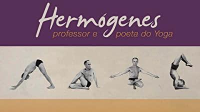 Hermogenes